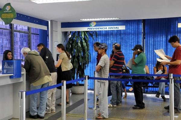 Medida provisória contra fraudes no INSS já está em vigor