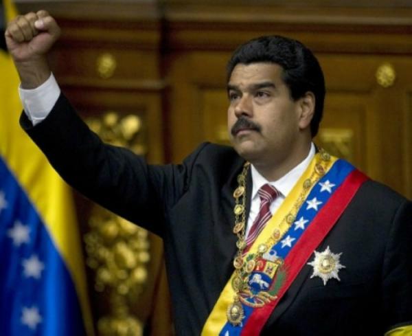 Protestos na Venezuela deixam 35 mortos e 850 detidos em uma semana