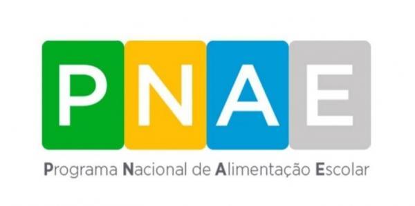 Scila Médici publica edital para chamada publica 001/2019 para adquirir alimentos do PNAE em Deodápolis