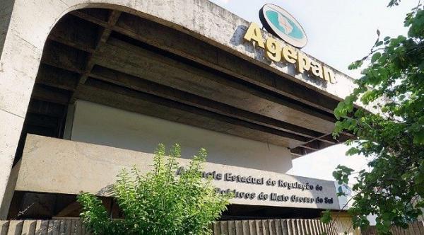 Agepan vai checar procedência de reclamações contra Energisa