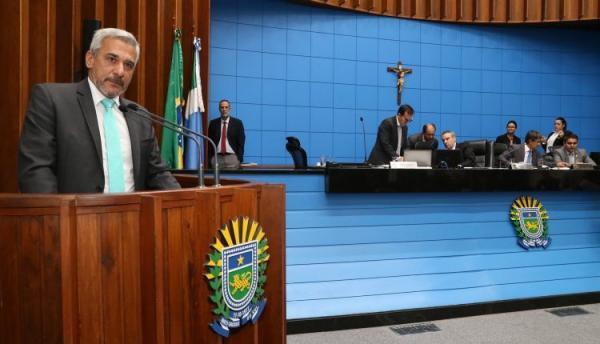 5 mil queixas e conta que pulou de R$ 600 para R$ 16 mil: Procon quer ajuda de deputados contra Energisa