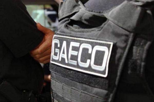 Operação do Gaeco mira Assistência Social de cidade do MS