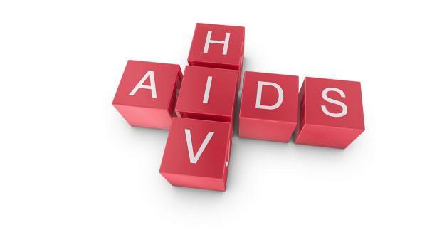 Em menos de dois meses, Dourados tem 11 novos casos de HIV confirmados