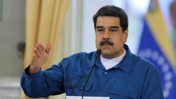 Mundo: Nicolas Maduro indica que se manterá no poder na Venezuela