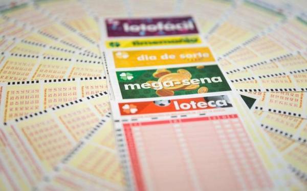 Mega-Sena pode pagar prêmio de R$ 80 milhões nesta quarta-feira