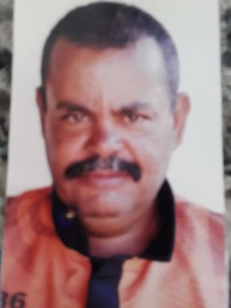 Mototaxista douradense preso no Paraná transportava 78kg de crack em carreta