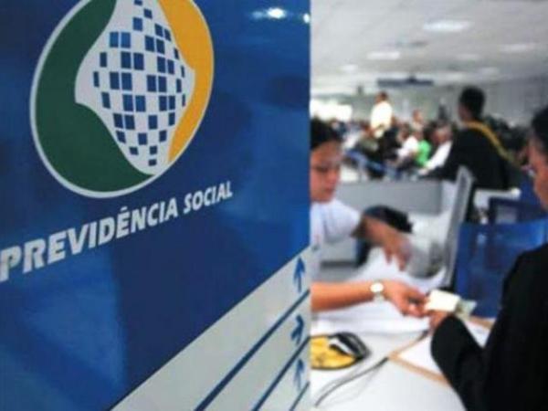Reforma previdenciária pode obrigar segurado do INSS a viajar até 100 km