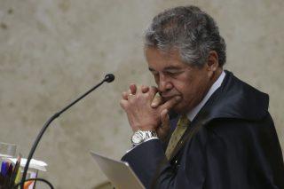 STF tem 2 votos para Justiça Eleitoral investigar crimes da Lava Jato