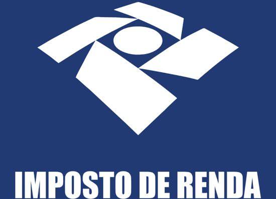 Receita Federal deposita hoje restituições de lote residual do IR