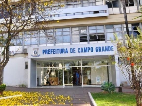 Prefeitura abre concurso para auditor fiscal com salário de R$ 9,8 mil
