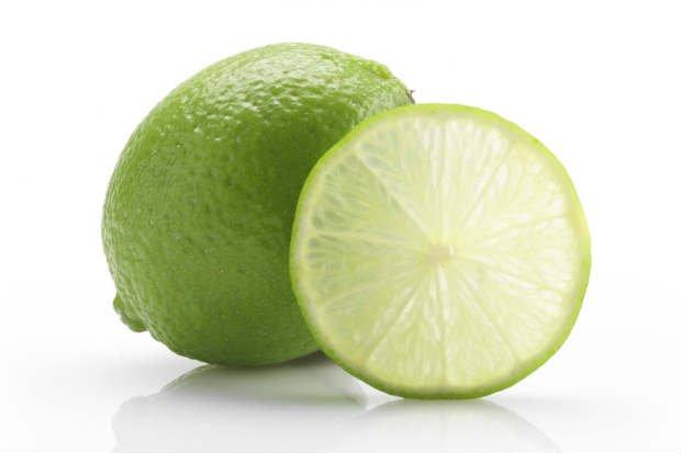 Saiba tudo sobre a dieta do limão - Foto: Getty Images