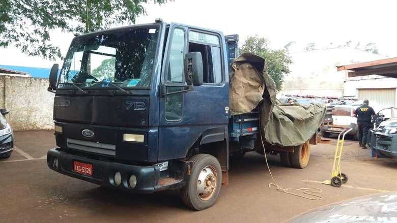 Traficante diz que receberia R$ 30 mil - Foto: Dourados News