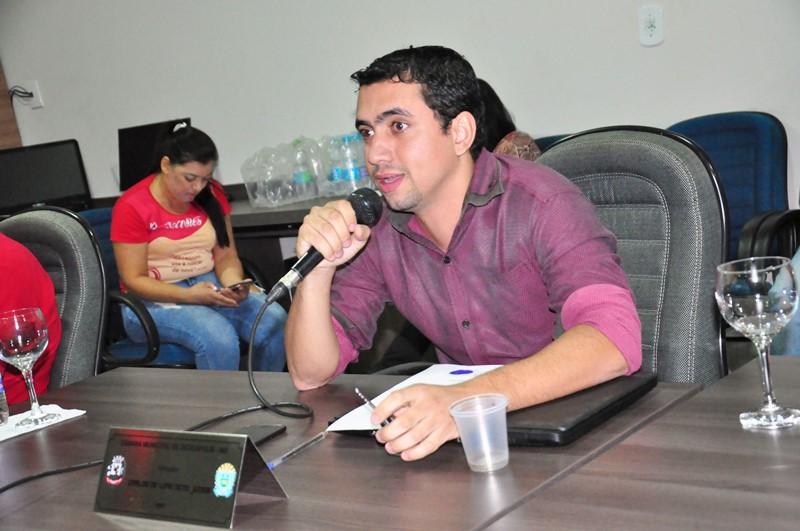 Foto: Eliton Santos