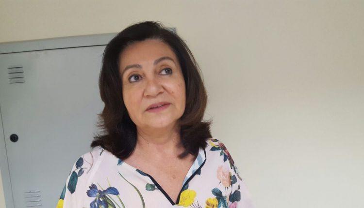 Cortes foram anunciados pela prefeita de Dourados via decreto no Diário Oficial