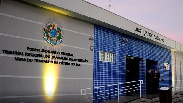 Foto Arquivo: WASHINGTON LIMA / FÁTIMA EM DIA