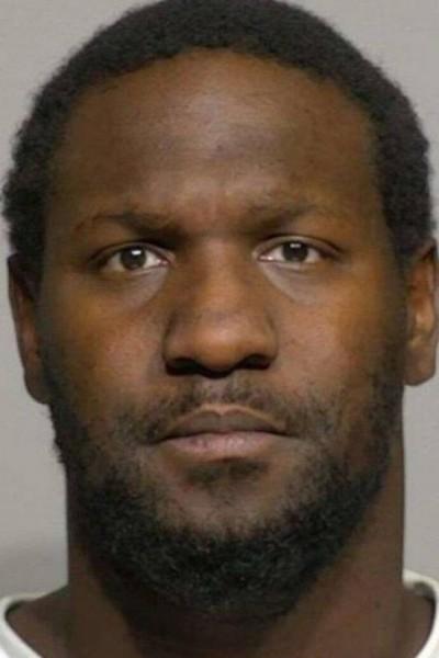 Ele é apontado como o agressos da criança - Foto: Reprodução/ Milwaukee County Sheriff's Office