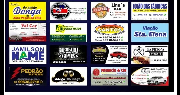 2º Torneio dos amigos da Sinuca ocorre neste sábado e domingo com 3 mil reais em premiação garantida