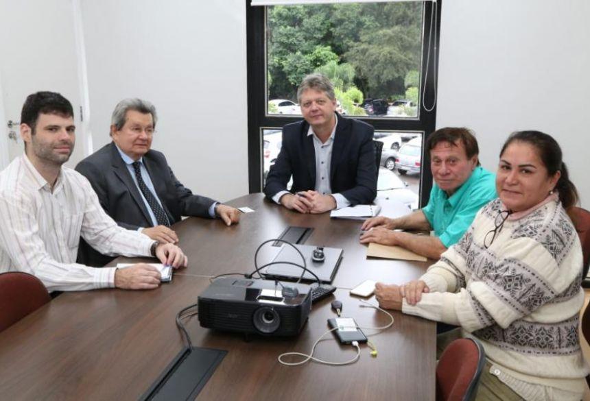 Foto: FERNANDO ORTEGA