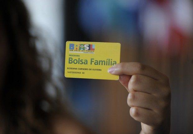 Foto: Jefferson Rudy/Agência Brasil