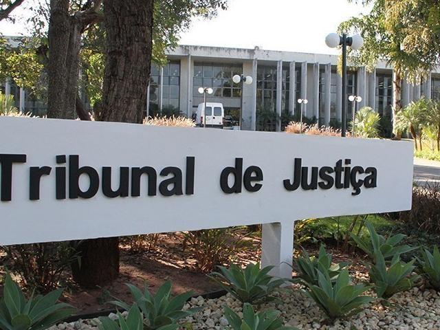 Novo recurso dos sindicatos foi apresentado no Tribunal de Justiça de MS. (Foto: Arquivo)