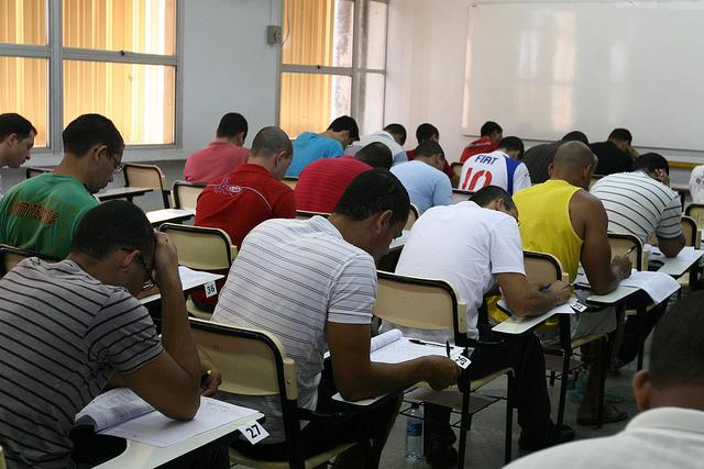 Foto: Adenilson Nunes/Divulgação/Agência Brasil
