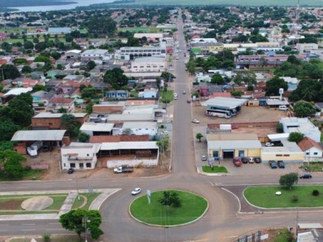 Em Sonora estão oferecidas 91 vagas. (Foto: Divulgação/Prefeitura)