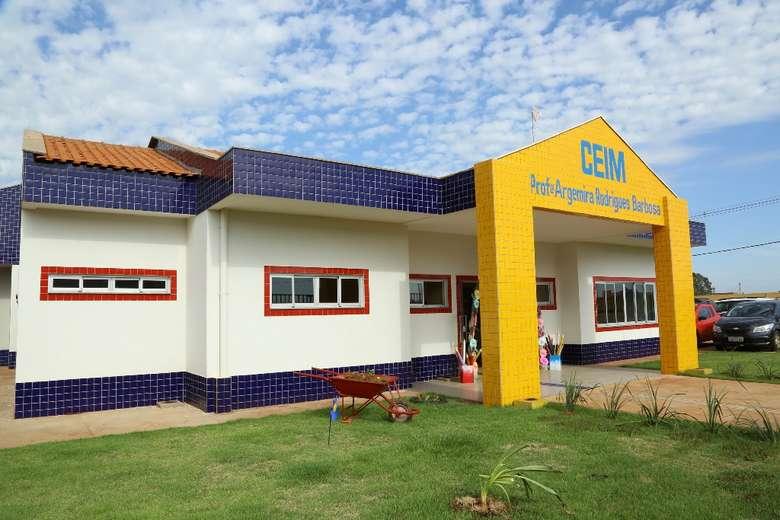 Licitação foi suspensa pelo TCE - Crédito: Divulgação/Assecom