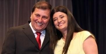 Sérgio de Paula garante que não haverá expulsão no PSDB. (Divulgação)