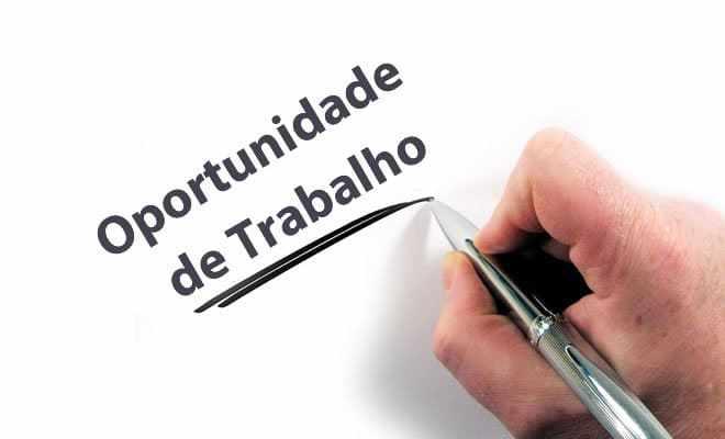 Agroterenas está com vaga aberta para Assistente Manutenção Automotiva - PCM