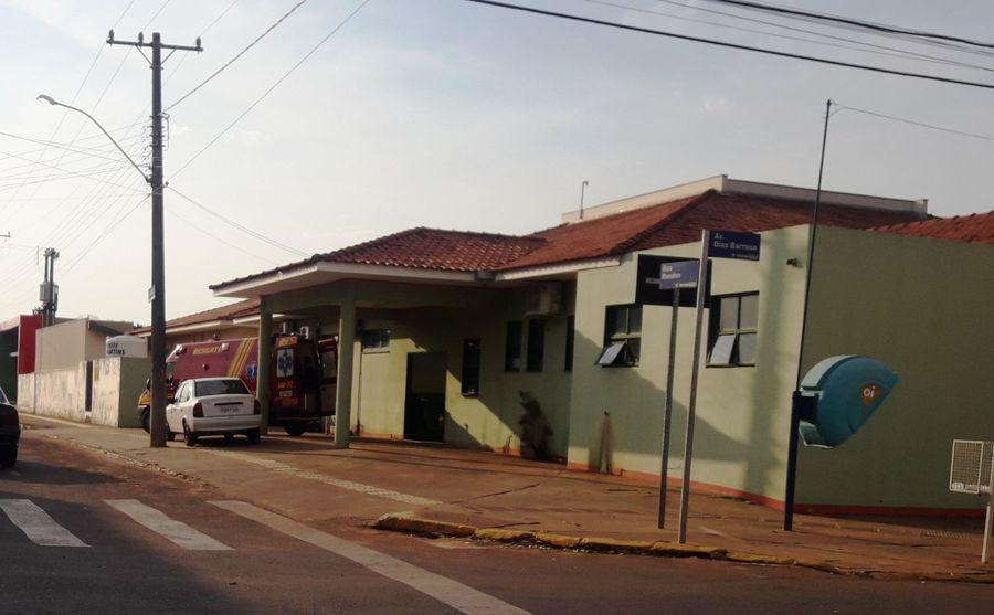 Imagem: Da Hora Bataguassu