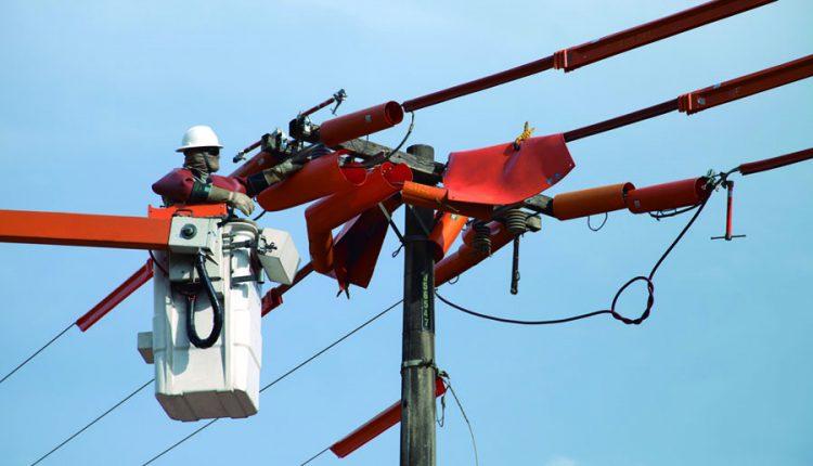 Redução: Fatura de energia de MS terá bandeira tarifária amarela em outubro