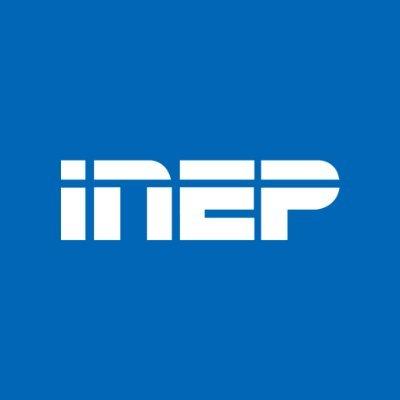 Inep divulga nesta quarta-feira os gabaritos oficiais do Enem