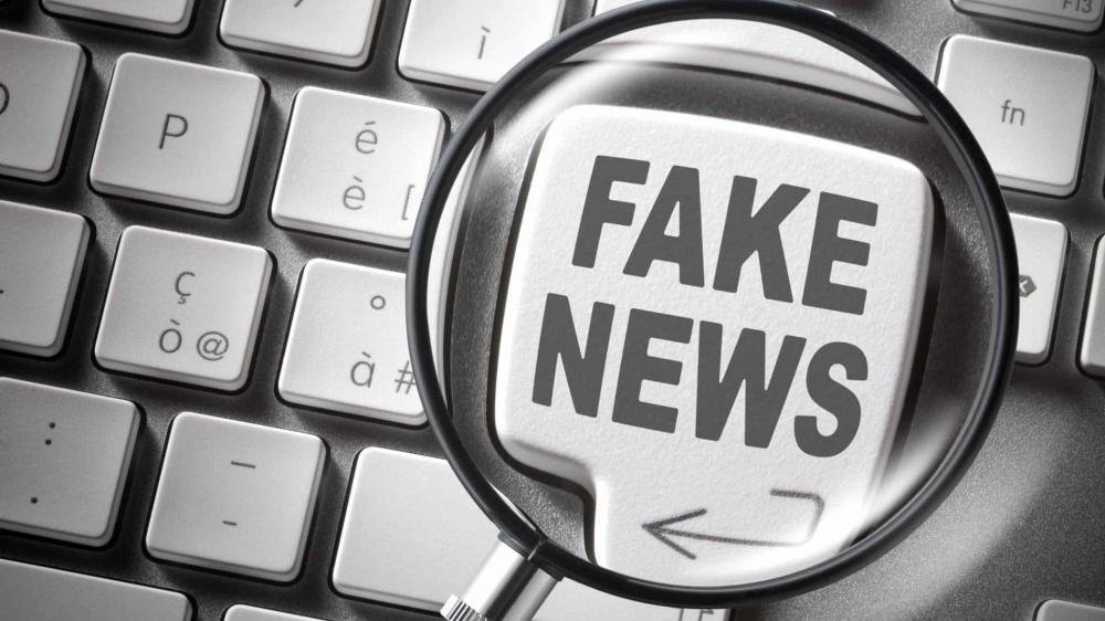 TSE quer responsabilizar candidato por espalhar fake news na campanha