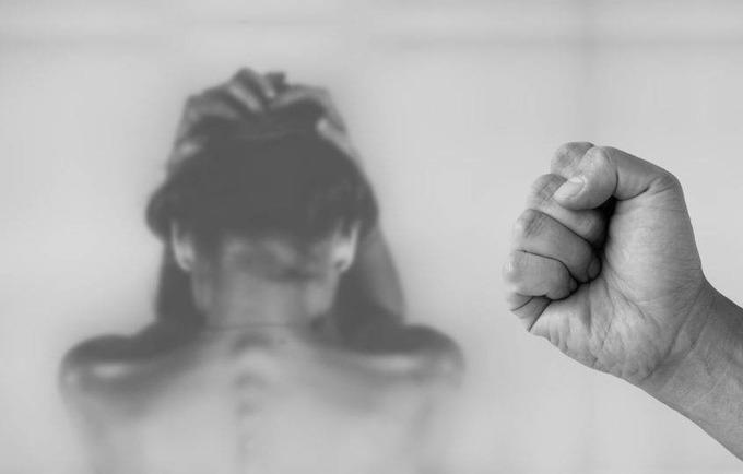 O Brasil tem uma série de políticas públicas voltadas para o enfrentamento à violência contra as mulheres. Entretanto, o país tem seguido com altas taxas de casos de agressão e feminicídio. Foto: Pixabay (CC)