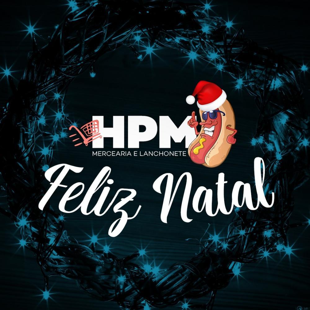 No natal e no ano novo, a HPM vai atender em horário especial em Deodápolis