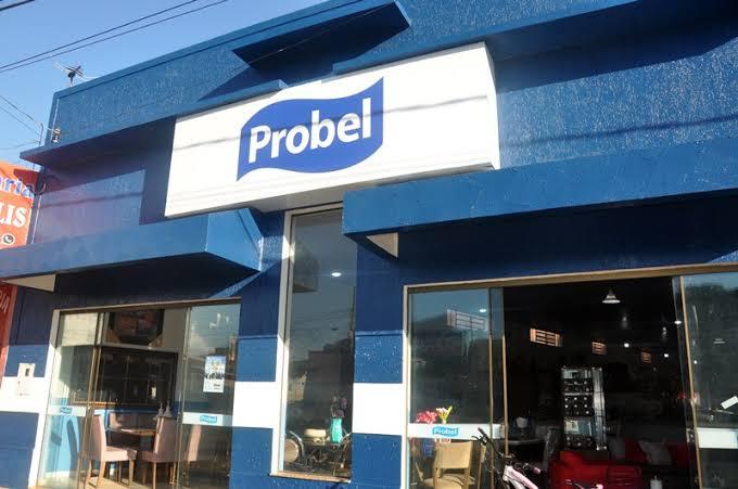 Neste ano de 2020, redecore sua casa com a loja Probel em Deodápolis
