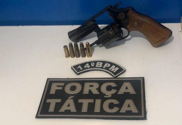 Após roubar moto em Vicentina e Mercado em Ivinhema, 'Alemão' morreu em troca de tiros