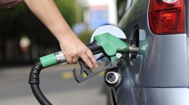 Venda de etanol direto das usinas aos postos pode não baixar preço ao consumidor