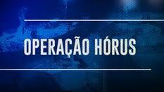 Dupla foi presa com pistola calibre .380 e munições na MS 276, sentido Vila União à Deodápolis