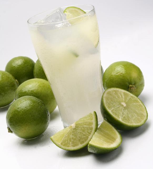 Suco de Limão alivia dor de dente? Veja aqui nesta super dica da Farma e Farma Cristo Rei