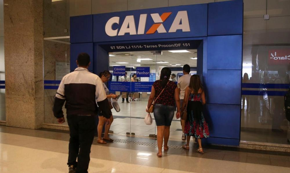 © José Cruz/Agência Brasil