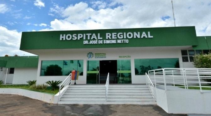 Primeira suspeita de coronavírus em MS é de brasileiro que voltou da Tailândia
