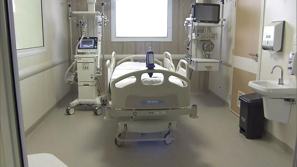 'Fiquem em casa': o desabafo da médica que tratou 1º paciente morto pelo novo coronavírus no Brasil