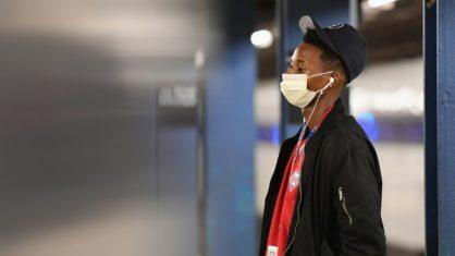 Mortes por coronavírus passam de 10 mil em todo o mundo