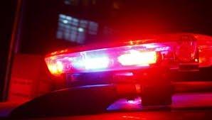 Motorista é obrigado a dirigir para bandidos antes de ser abandonado em rodovia