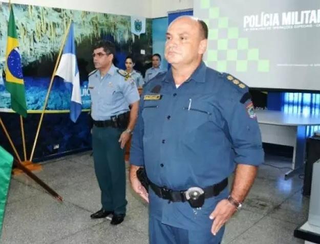 Haddad comandou o DOF entre 2017 e 2019 - Crédito: Divulgação/Arquivo