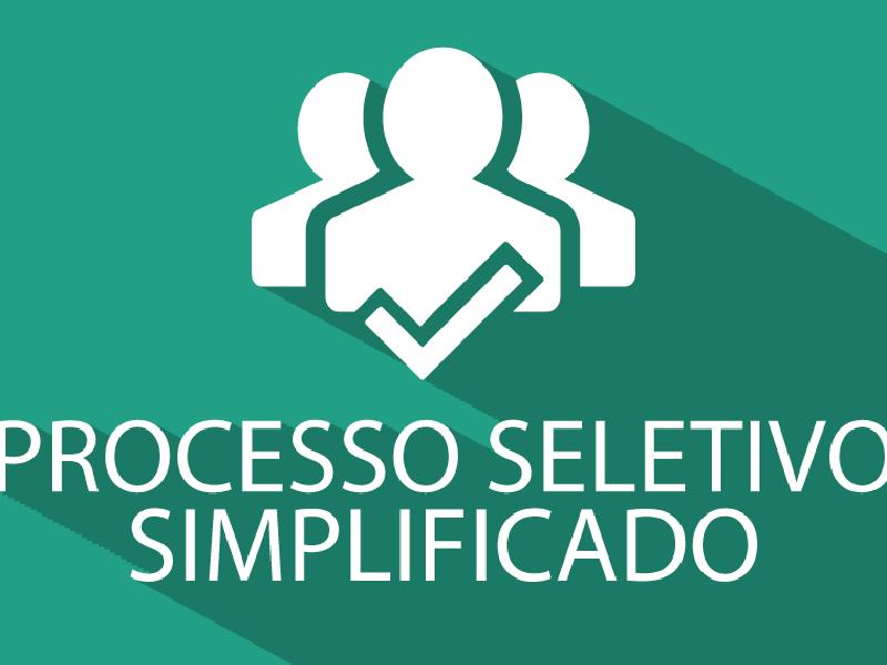 Prefeitura divulga resultado preliminar do processo seletivo simplificado 001/2020 em Deodápolis