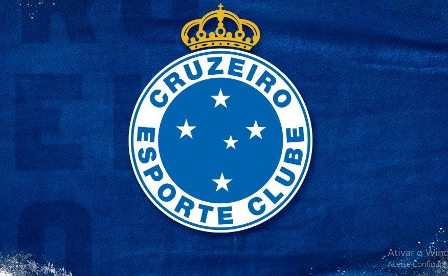 Com 'resultados inconclusivos' em testes, Cruzeiro adia retorno aos treinos