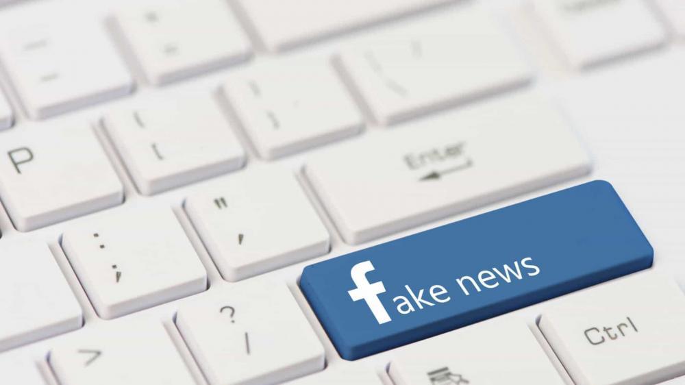Congresso tem projetos para responsabilizar redes sociais por fake news