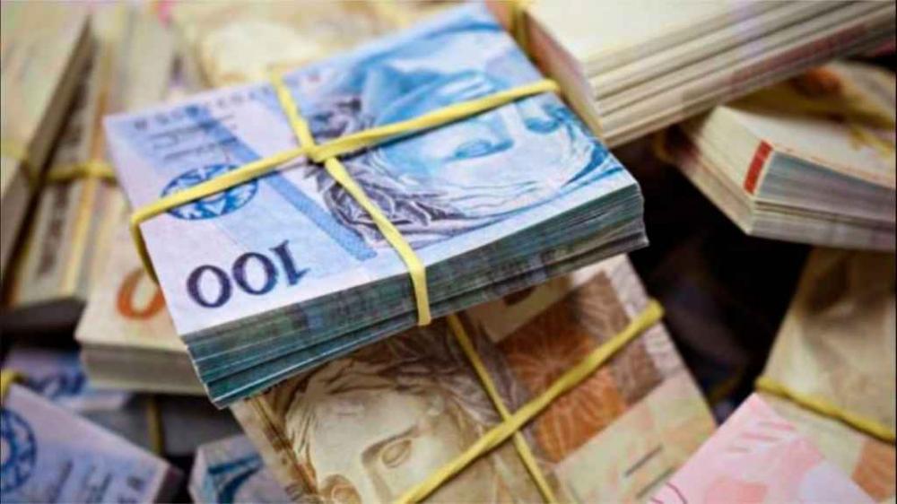 Banco do Brasil credita nesta terça R$ 15,036 bi a Estados e municípios, diz Tesouro